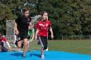 24.09.2016 Schülerolympiade - Altenberg_26