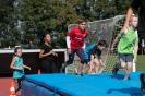 24.09.2016 Schülerolympiade - Altenberg_27