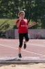 24.09.2016 Schülerolympiade - Altenberg_32
