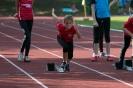 24.09.2016 Schülerolympiade - Altenberg_34