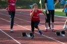 24.09.2016 Schülerolympiade - Altenberg_35