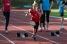24.09.2016 Schülerolympiade - Altenberg_36