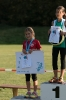 24.09.2016 Schülerolympiade - Altenberg_38