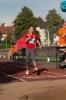 27.07.2016 Leichtathletik Meeting - Höchstadt_23