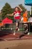 27.07.2016 Leichtathletik Meeting - Höchstadt_24