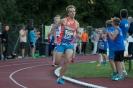 27.07.2016 Leichtathletik Meeting - Höchstadt_4