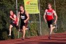 27.07.2016 Leichtathletik Meeting - Höchstadt_53