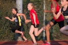 27.07.2016 Leichtathletik Meeting - Höchstadt_68