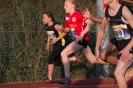 27.07.2016 Leichtathletik Meeting - Höchstadt_69