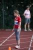 27.07.2016 Leichtathletik Meeting - Höchstadt_6