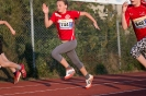 27.07.2016 Leichtathletik Meeting - Höchstadt_71