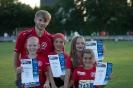 27.07.2016 Leichtathletik Meeting - Höchstadt_74
