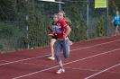 27.07.2016 Leichtathletik Meeting - Höchstadt_8