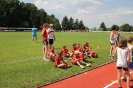 08.07.2017 KiLa-Sportfest - Veitsbronn_11
