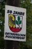 09.09.2017 Kärwalauf - Puschendorf_2