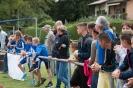 15.07.2017 Kreismeisterschaften Mehrkampf - Zirndorf_4