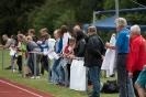 15.07.2017 Kreismeisterschaften Mehrkampf - Zirndorf_6