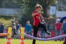 23.09.2017 Schülerolympiade - Altenberg_1