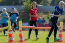 23.09.2017 Schülerolympiade - Altenberg_2