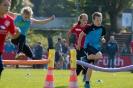23.09.2017 Schülerolympiade - Altenberg_3