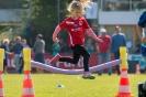 23.09.2017 Schülerolympiade - Altenberg_6