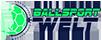Ballsportwelt Zirndorf