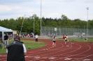 03.05.2008 Landesoffene Kreismeisterschaften - Nürnberg_10