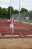 03.05.2008 Landesoffene Kreismeisterschaften - Nürnberg_17