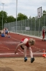 03.05.2008 Landesoffene Kreismeisterschaften - Nürnberg_20