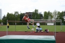 03.05.2008 Landesoffene Kreismeisterschaften - Nürnberg_9