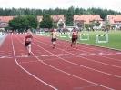 14.06.2008 Mittelfränkische Meisterschaften - Herzogenaurach_12