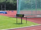 14.06.2008 Mittelfränkische Meisterschaften - Herzogenaurach_14