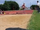 14.06.2008 Mittelfränkische Meisterschaften - Herzogenaurach_17