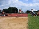 14.06.2008 Mittelfränkische Meisterschaften - Herzogenaurach_18