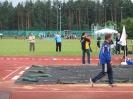 14.06.2008 Mittelfränkische Meisterschaften - Herzogenaurach_3
