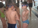 26.06.2008 Schwimmabnahme für das Sportabzeichen - Zirndorf_14