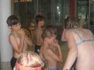 26.06.2008 Schwimmabnahme für das Sportabzeichen - Zirndorf_16