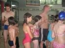 26.06.2008 Schwimmabnahme für das Sportabzeichen - Zirndorf_7
