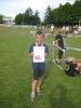 28.06.2008 Kreismeisterschaften in den Einzeldisziplinen C/D - Altenberg_19