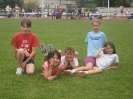 28.06.2008 Kreismeisterschaften in den Einzeldisziplinen C/D - Altenberg_2