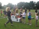 28.06.2008 Kreismeisterschaften in den Einzeldisziplinen C/D - Altenberg