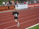 28.06.2008 Kreismeisterschaften in den Einzeldisziplinen C/D - Altenberg_7