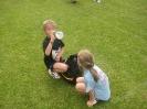 28.06.2008 Kreismeisterschaften in den Einzeldisziplinen C/D - Altenberg_8
