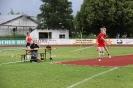 04.07.2009 Kreismeisterschaften - Langenzenn_108