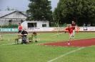 04.07.2009 Kreismeisterschaften - Langenzenn_110