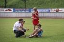 04.07.2009 Kreismeisterschaften - Langenzenn_16