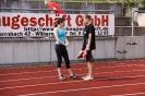 04.07.2009 Kreismeisterschaften - Langenzenn_46