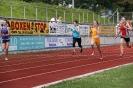 04.07.2009 Kreismeisterschaften - Langenzenn_49