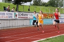 04.07.2009 Kreismeisterschaften - Langenzenn_52
