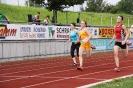 04.07.2009 Kreismeisterschaften - Langenzenn_53
